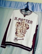 Bluza Harry Potter z Atmosphere...