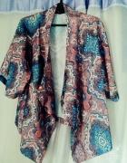 Kimono z Atmosphere...