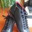 Skórzane buty Ryłko nowe ocieplane...