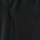 sweter w serek M
