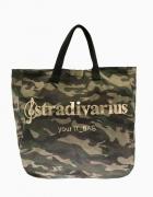 It bag moro stradivarius torba