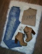 frendzle i jeans