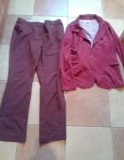 Zestaw ubrań 4446