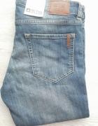 Nowe Big Star jeansy damskie z metkami różne rozmiary