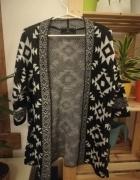 Długi sweterek Medicine rozmiar S