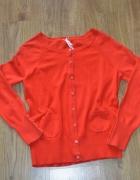 Elegancki sweterek Debenhams XL 42...