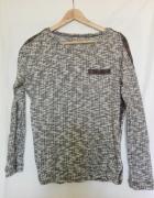 Bluza L XL wygodna