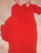 Nowa sukienka Tallyweijl
