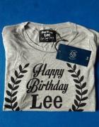 t shirt Lee S...