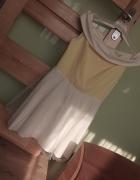Przepiękna sukienka Marisa