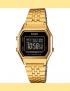 Poszukuję zegarka damskiego CASIO...