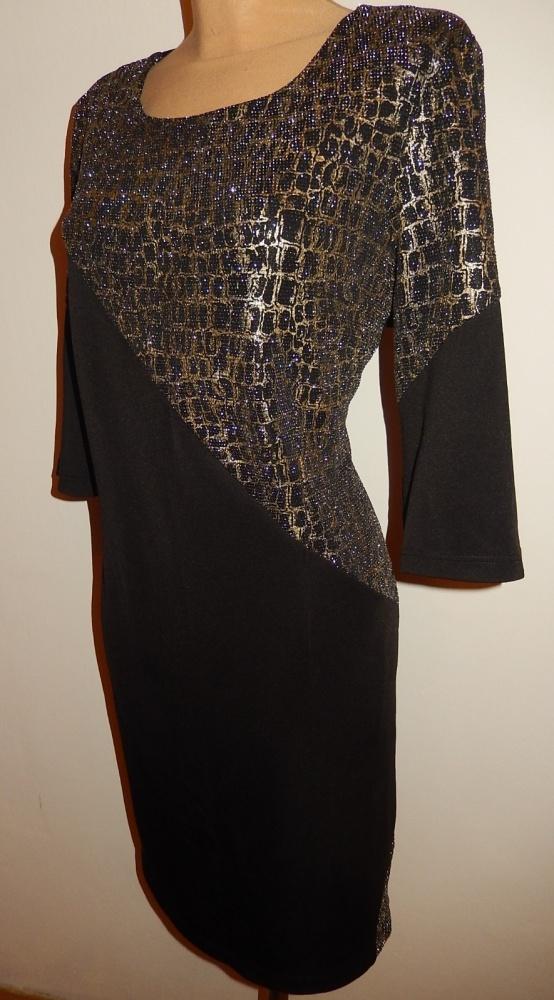 Sukienka Styl