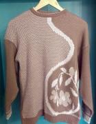 Sweter rozmiar 3638...