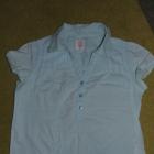 H&M Śliczna Koszulka