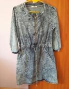jeansowa S M...