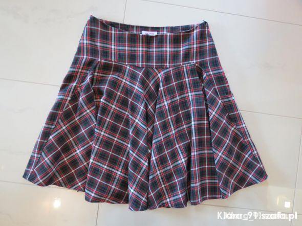 Spódnice krateczka