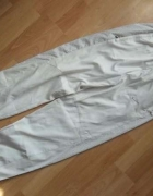 Spodnie Nike M L