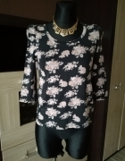 Bluzeczka Orsay...