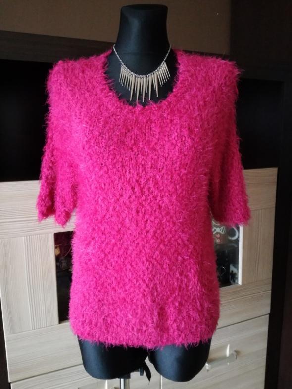 Swetry Sweterek New Look Milutki