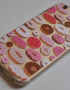 Case iPhone 6 6s sweet donut
