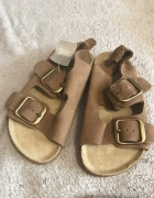 Nowe sandałki Next rozmiar 255...