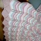 ażurowa sukienka przepiękna