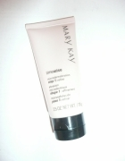 Mary Kay Preparat do Mikrodermabrazji TimeWise