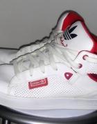 Buty damskie Adidas orginals 38...