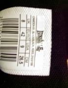 Adidasy markowe lonsdale