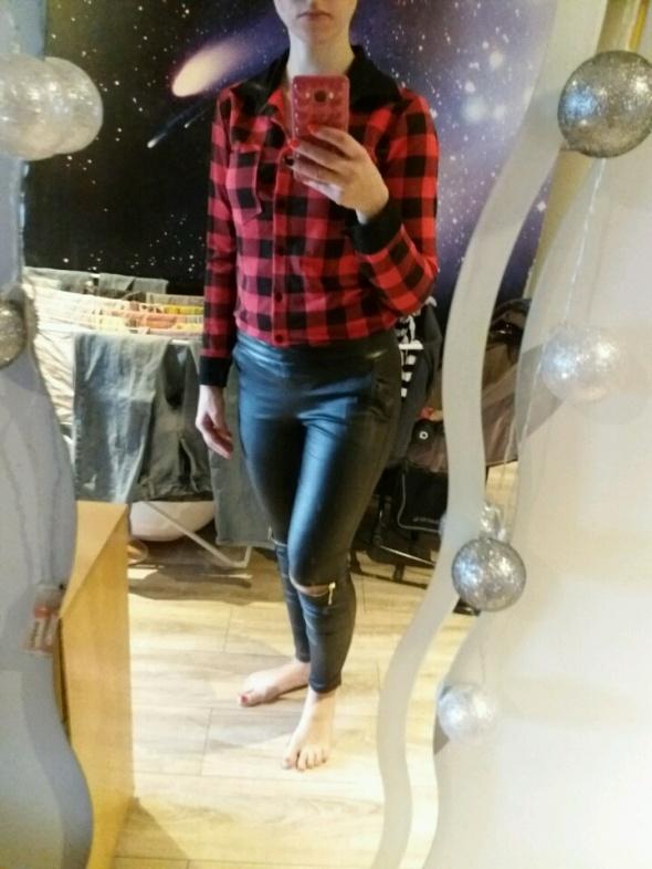 Spodnie wassyl