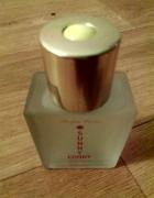 Nowe perfumy sunny conny
