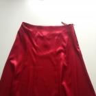 czerwona ORSAY roz40