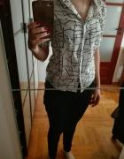 Piękna koszula