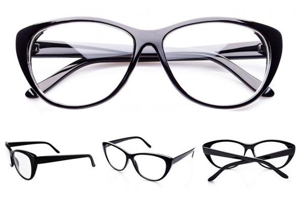Okulary strona 6 damskie w Szafa.pl – okulary