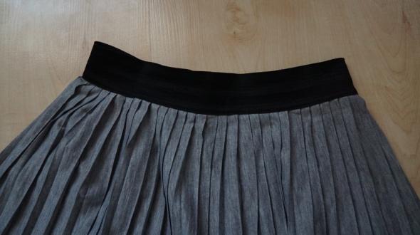 Spódnice Plisowana spódnica HOUSE