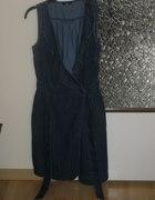 Jeasowa sukienka