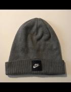 czapka Nike modna idealna...