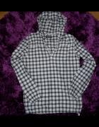 koszula kangurka pull&bear 38 męska...