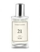 Perfumy FM 21 PURE 50 ml...
