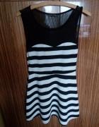 Sukienka L XL...