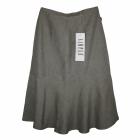 NOWA spódnica prosta i ponadczasowa z Simple