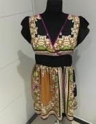 Elegancka Sukienka 42