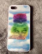 Case iPhone 5 5s SE HM