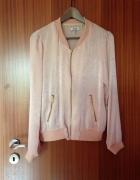 Bomber jacket Bershka