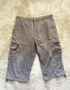 Męskie spodnie 36