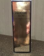 Premiere Luxe 30 ml