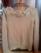 Modny sweter H&M
