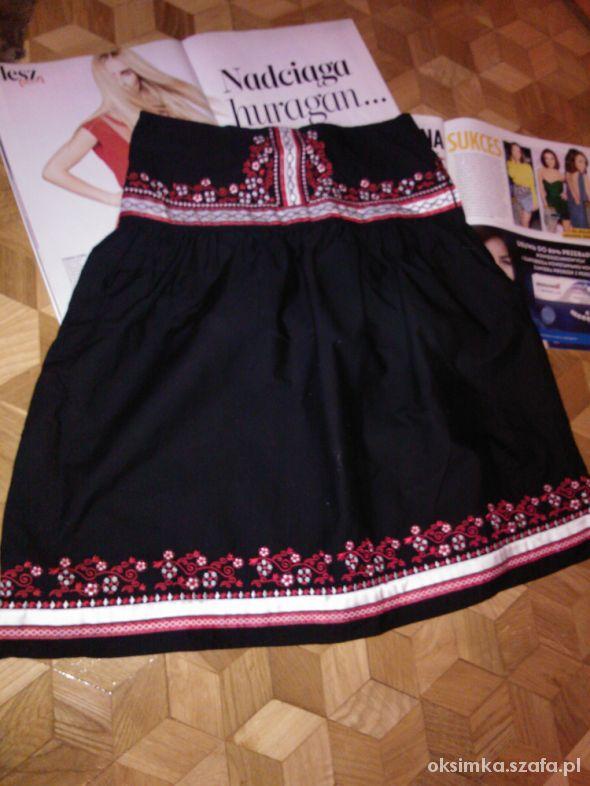 Spódnice Spódnica MY SŁOWIANKI