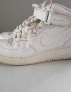 Buty Nike Air Force 385...