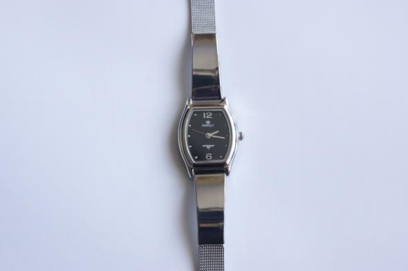 Zegarki zegarek elegancki